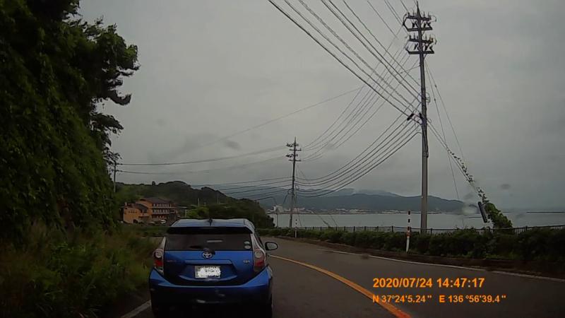 f:id:japan_route:20201004125258j:plain