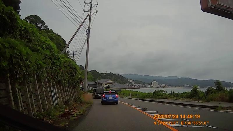 f:id:japan_route:20201004125307j:plain