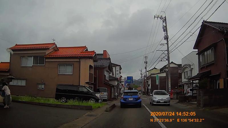 f:id:japan_route:20201004125317j:plain
