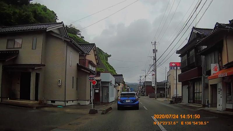 f:id:japan_route:20201004125322j:plain