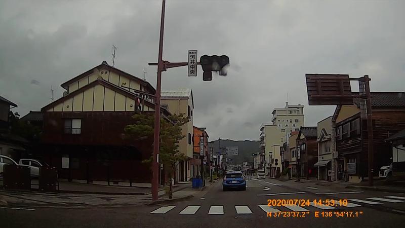 f:id:japan_route:20201004125327j:plain