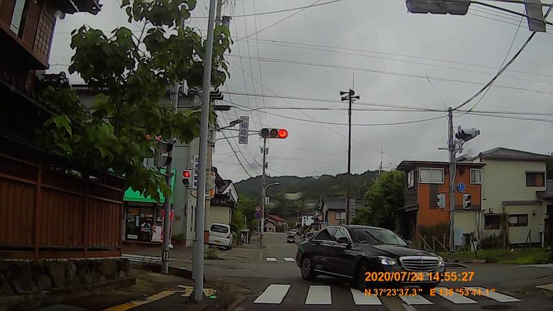 f:id:japan_route:20201004125340j:plain