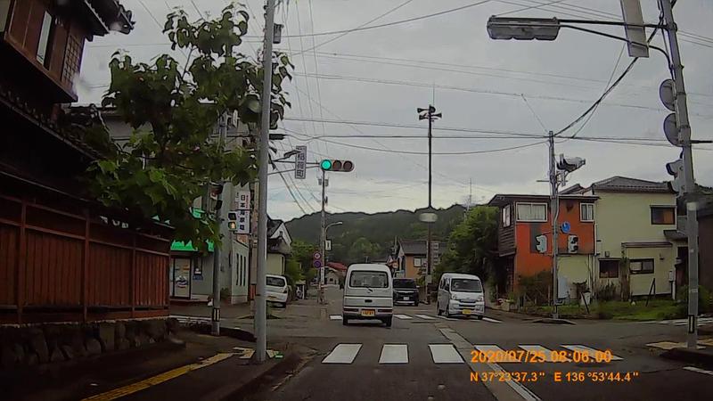 f:id:japan_route:20201004125345j:plain