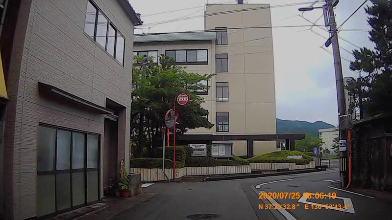 f:id:japan_route:20201004125401j:plain