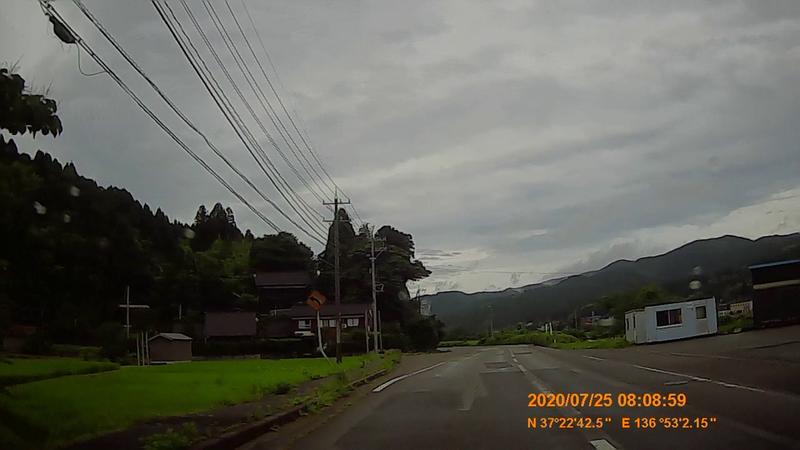 f:id:japan_route:20201004125433j:plain
