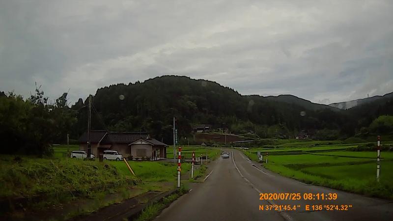 f:id:japan_route:20201004125443j:plain