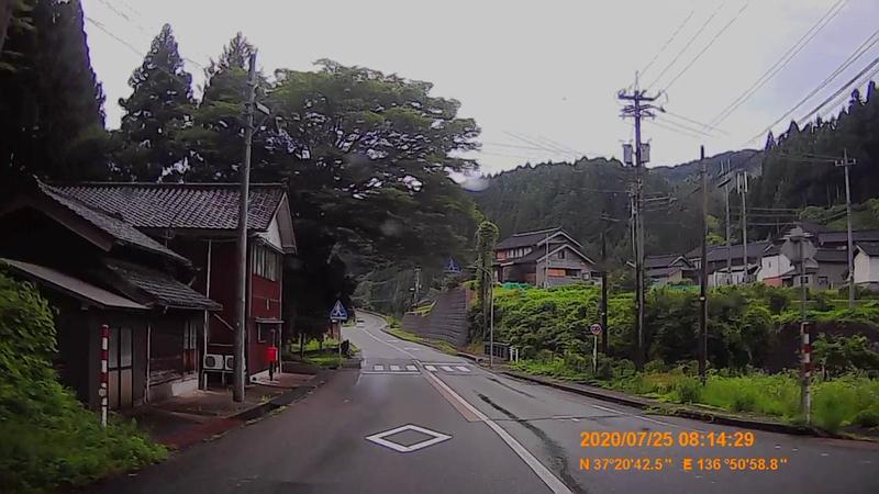 f:id:japan_route:20201004125502j:plain