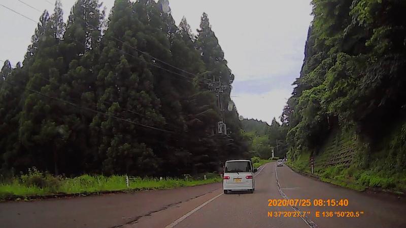 f:id:japan_route:20201004125514j:plain
