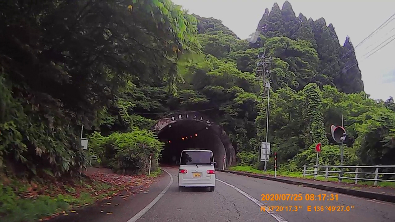 f:id:japan_route:20201004125531j:plain