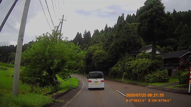 f:id:japan_route:20201004125542j:plain