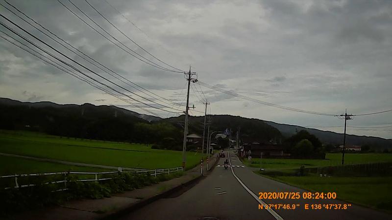 f:id:japan_route:20201004125548j:plain