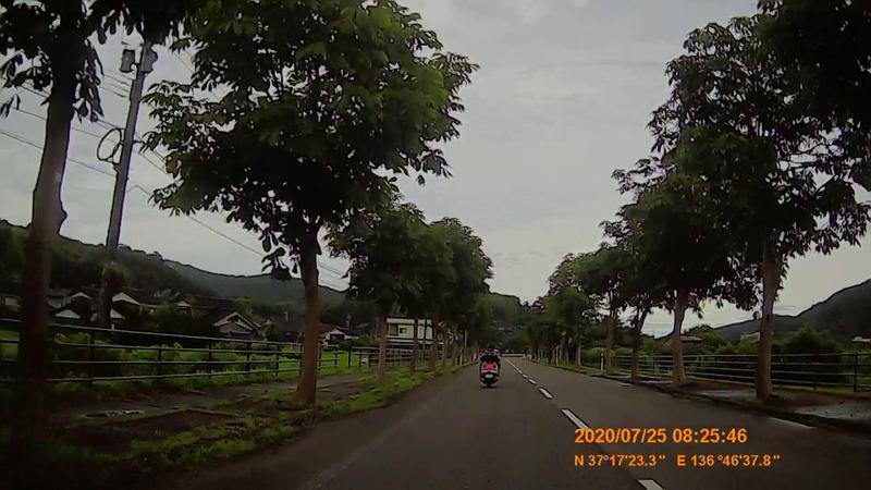 f:id:japan_route:20201004125606j:plain