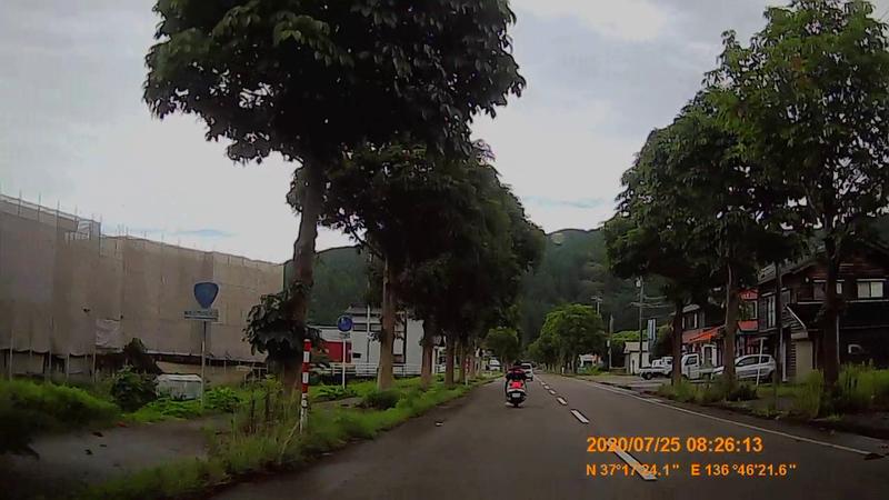 f:id:japan_route:20201004125611j:plain