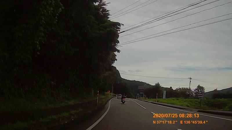 f:id:japan_route:20201004125617j:plain