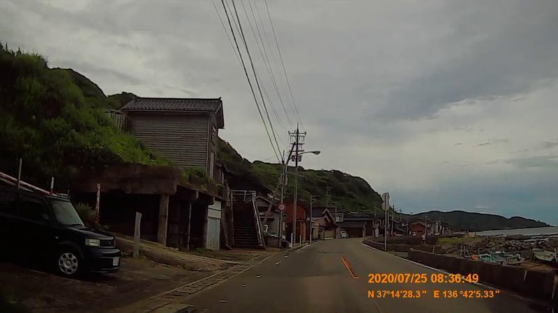 f:id:japan_route:20201004125717j:plain