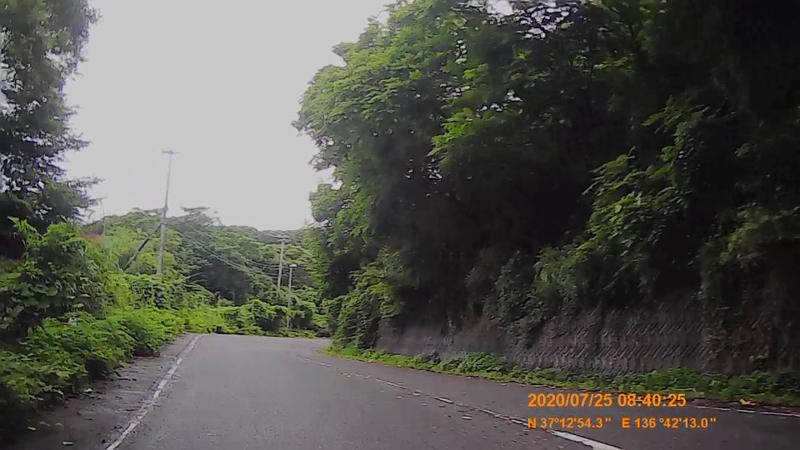 f:id:japan_route:20201004125752j:plain