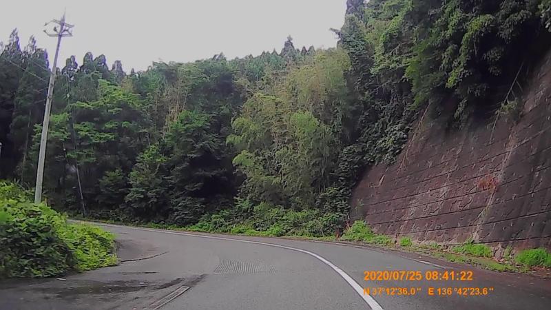 f:id:japan_route:20201004125758j:plain