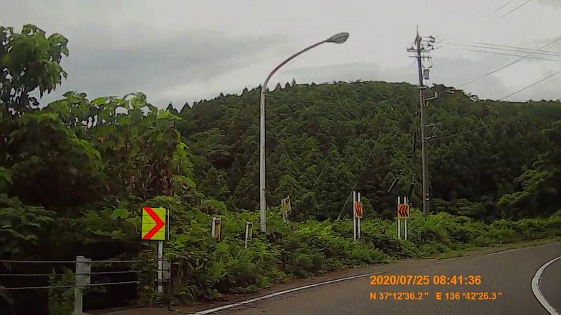 f:id:japan_route:20201004125810j:plain