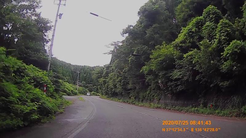 f:id:japan_route:20201004125816j:plain
