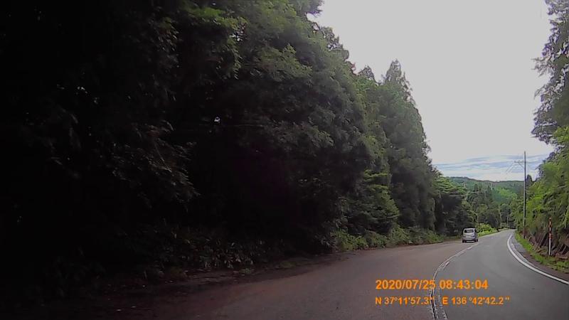 f:id:japan_route:20201004125826j:plain