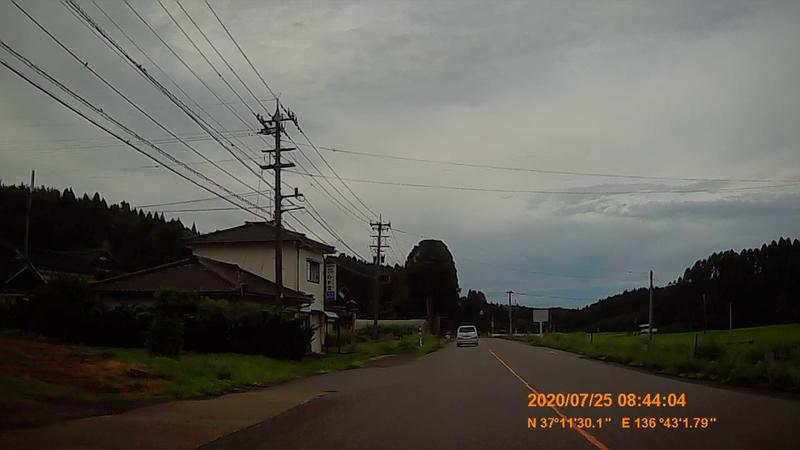f:id:japan_route:20201004125838j:plain