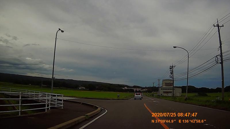 f:id:japan_route:20201004125904j:plain