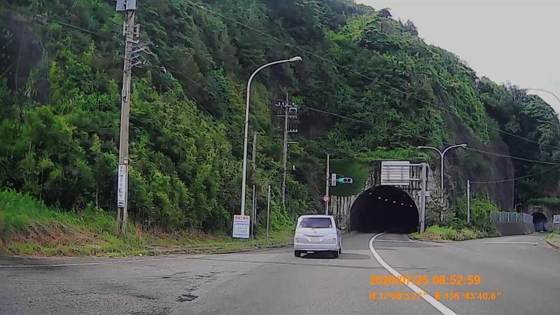 f:id:japan_route:20201004125927j:plain