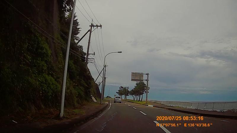 f:id:japan_route:20201004125931j:plain