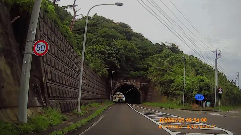 f:id:japan_route:20201004125942j:plain