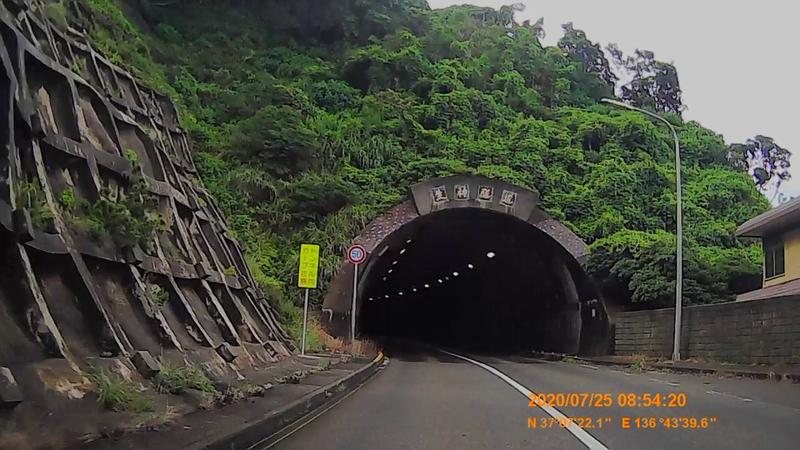 f:id:japan_route:20201004125948j:plain