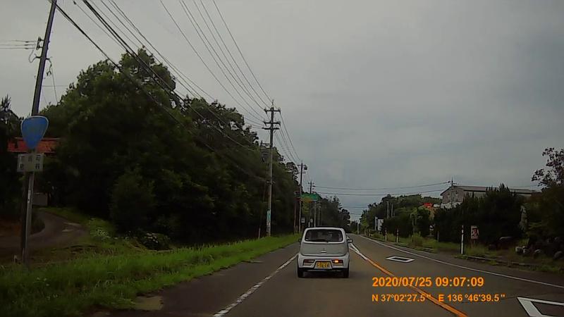 f:id:japan_route:20201004130054j:plain