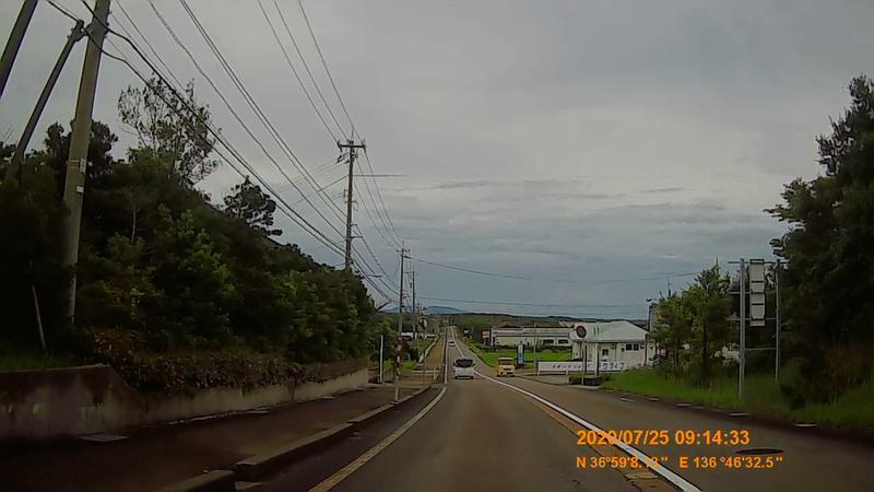 f:id:japan_route:20201004130148j:plain