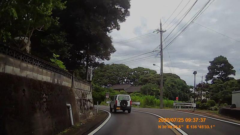 f:id:japan_route:20201004130417j:plain