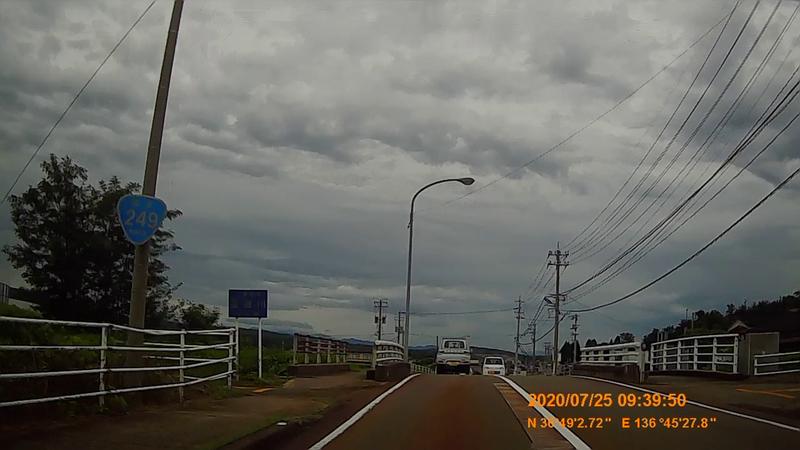 f:id:japan_route:20201004130435j:plain