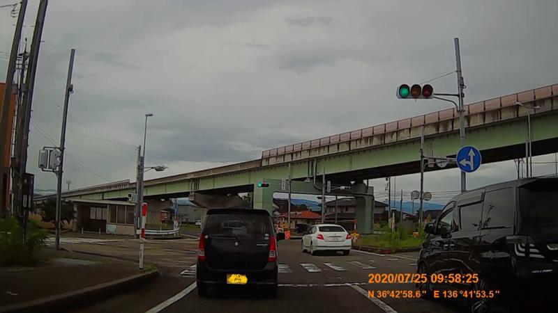 f:id:japan_route:20201004130540j:plain