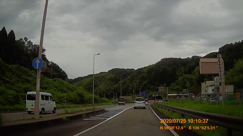 f:id:japan_route:20201004130756j:plain