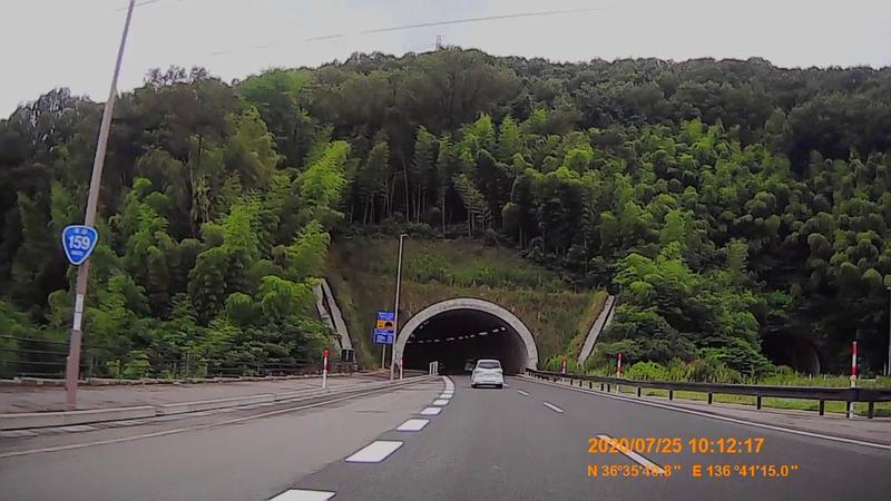 f:id:japan_route:20201004130817j:plain