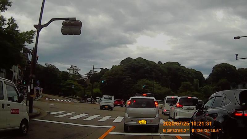 f:id:japan_route:20201004130929j:plain