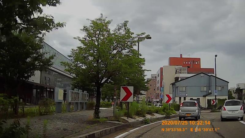 f:id:japan_route:20201004130939j:plain