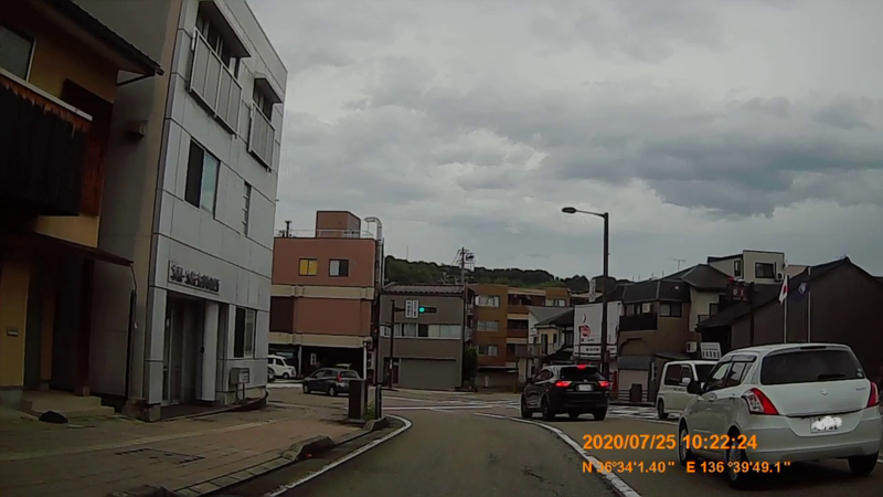 f:id:japan_route:20201004130945j:plain