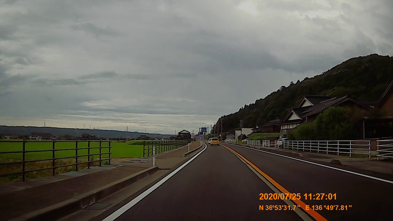 f:id:japan_route:20201009175126j:plain