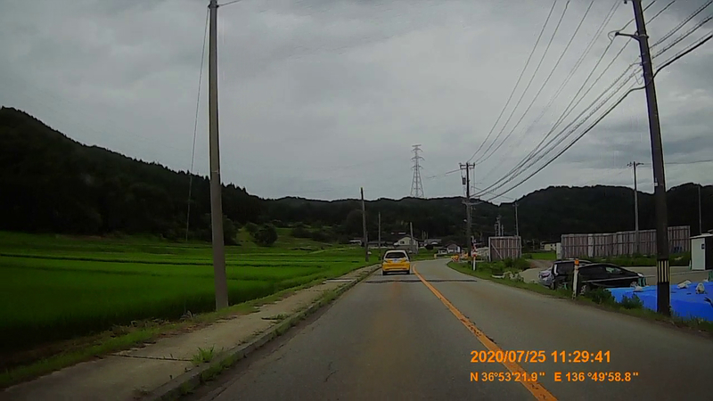 f:id:japan_route:20201009175153j:plain