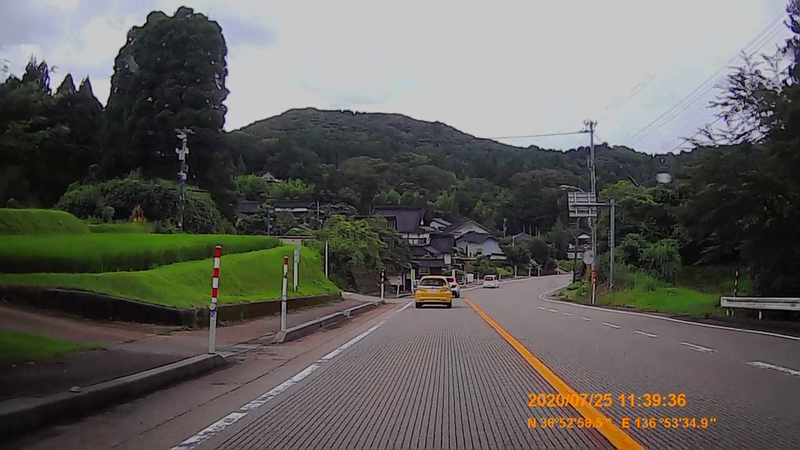f:id:japan_route:20201009175311j:plain