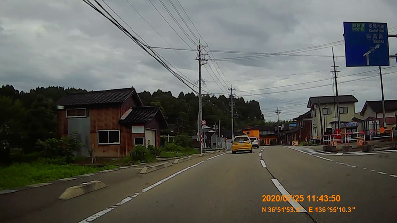 f:id:japan_route:20201009175339j:plain