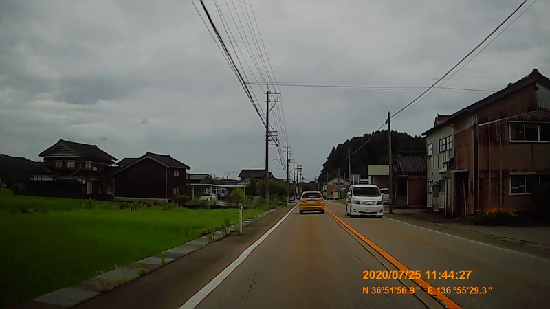 f:id:japan_route:20201009175348j:plain
