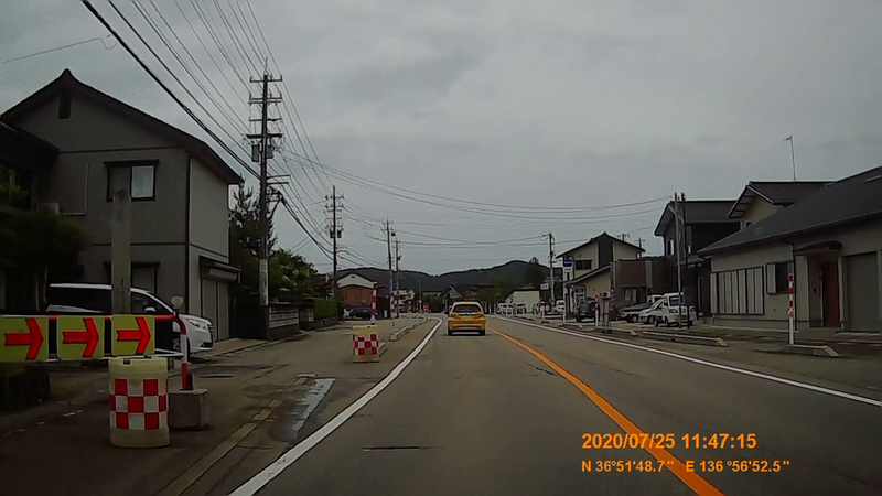 f:id:japan_route:20201009175405j:plain