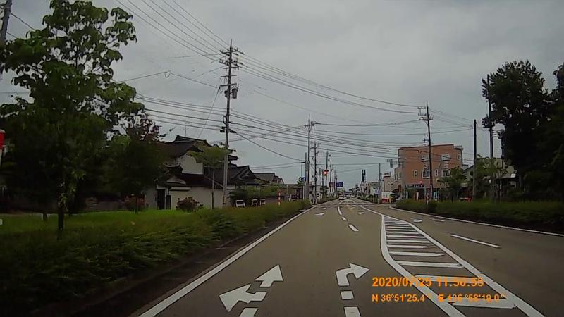 f:id:japan_route:20201009175414j:plain