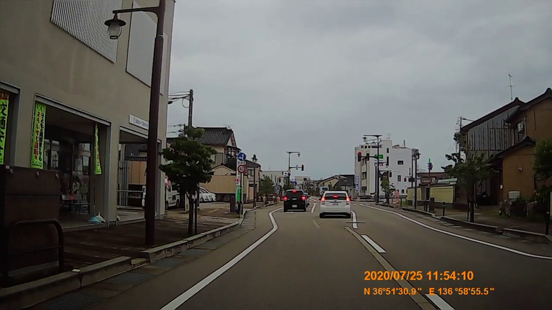 f:id:japan_route:20201009175428j:plain
