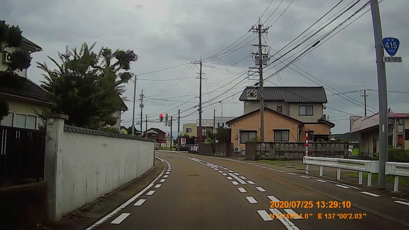f:id:japan_route:20201009175537j:plain