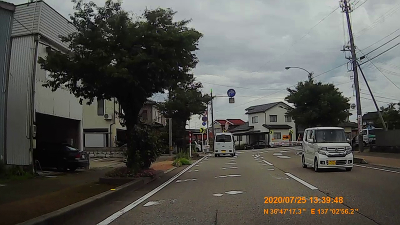 f:id:japan_route:20201009175628j:plain